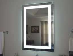 cabinet phenomenal bathroom medicine cabinet with light
