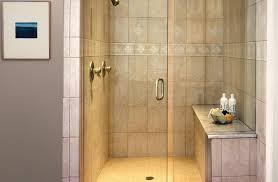 shower perfect frameless shower doors florida astonishing full size of shower perfect frameless shower doors florida astonishing frameless shower doors easy clean