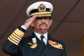 sultan hassanal bolkiah plane the sultan of brunei the opulent world of hassanal bolkiah in