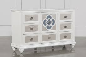 Nursery Furniture Sets Under 400 by Dressers For Your Kids Room Living Spaces