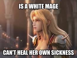 Logic Meme - 40 of the most ridiculous exles of video game logic memebase
