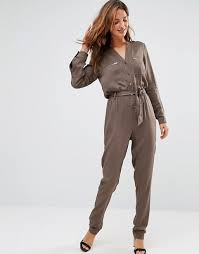 khaki jumpsuit lavand lavand khaki utility jumpsuit