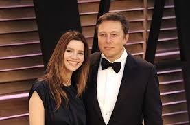 elon musk family the incredible mind of elon musk quotes about success innovation