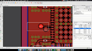 download pcb layout design software bring ideas to life with free online arduino simulator and pcb apps