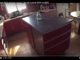 ikea kitchen island table kitchen kitchen islands ikea 18 crazy stenstorp kitchen island
