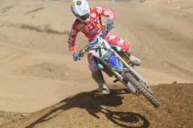 race motocross twmx race series profile luke willingham transworld motocross