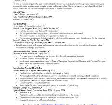 sle electrical engineering resume internship objective sle internship objective resume badak for electrical engineering
