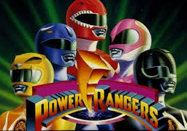 mighty morphin power rangers mega battle free download gamewise