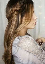 25 unique straight wedding hairstyles ideas on pinterest