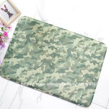 camo bathroom mats u2013 laptoptablets us