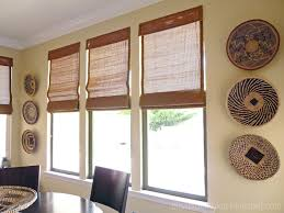 superb trendy wall african print map decor african wall decor for