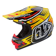troy lee motocross helmets troy lee designs motocross gear blackfoot online canada