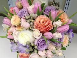 wedding flowers calgary wedding flowers at stemz florist treasures