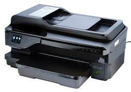 hp officejet 7610 review expert reviews