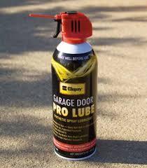 Parts Of Garage Door by 28 Best Garage Door Maintenance Tips Images On Pinterest Garage