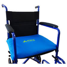 purap clinical seat cushion for wheelchairs pressure sores and