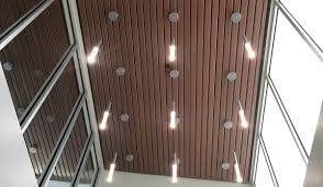 metal ceilings and soffits metal roofing walls and ceilings