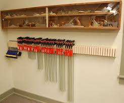 Garage Workshop Organization Ideas - 519 best shop organization images on pinterest woodwork diy and