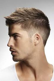 25 best man short hairstyle ideas on pinterest short men u0027s