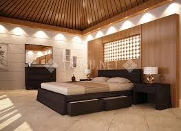 High Platform Bed 100 Platform Bed With Drawers King Plans Platform Bed With