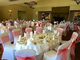 Pink Chair Covers Made Marvellous Chair Covers Ayrshire