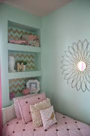 Pink And Green Bedroom - mint green bedroom modern home design