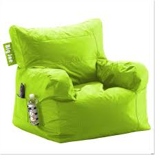 Reclining Arm Chairs Design Ideas Hd Reclining Arm Chairs Design Ideas 79 In Hotel For Your