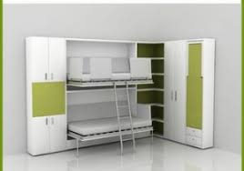 Wall Mounted Folding Bed Appealing Wall Mounted Folding Bed Wall Mounted Folding Bunk Bed