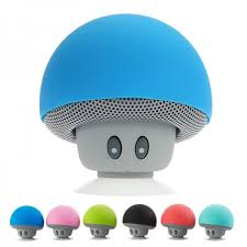 android bluetooth speaker buy wholesale mini portable wireless bluetooth speaker
