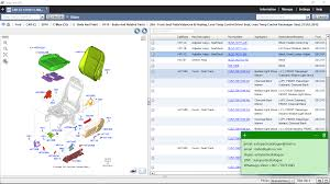 lexus interior parts catalog ford usa epc snap on 2017 parts catalog autopartscatalogue
