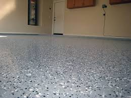 great garage floor paint colors ideas garage designs and ideas