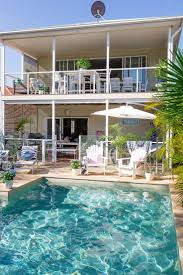 Coastal Style Homes by 33 Best Readers U0027 Homes Images On Pinterest Family Homes