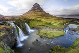 northern lights iceland june the ultimate guide to visiting iceland in spring iceland spring