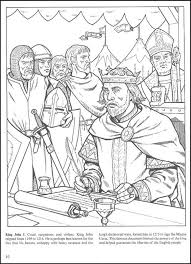 vintage dover coloring book coloring page and coloring book