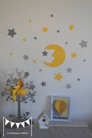 stickers chambre bébé leroy merlin g nial stickers chambre bebe fille leroy merlin unique retour au
