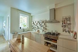 agrandissement cuisine agrandissement et rénovation de cuisine plani conseil