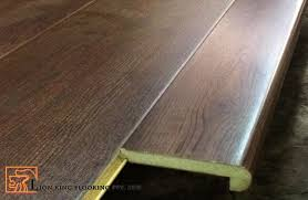 Roth And Allen Laminate Flooring Allen Roth Laminate Flooring Stair Nose