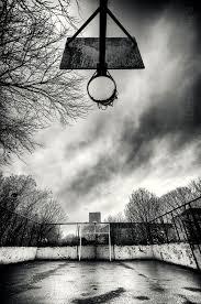 black friday basketball hoop season 2 episode 7 north mammon j j