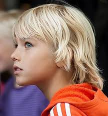 todler boys layered hairstyles little surfer haircut for boys pinteres
