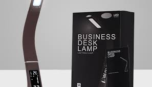 Desk Lamp With Dimmer Switch Table Lamp Dimmer Switch Oregonuforeview Com