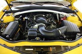 2013 chevy camaro v6 specs 2013 chevrolet camaro 1ss 2dr coupe information