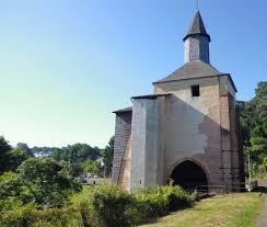 Decathlon Langon by Winchester To Santiago De Compostela Australian Friends Of The