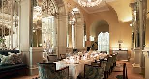 other private dining room perfect on other in the best rooms