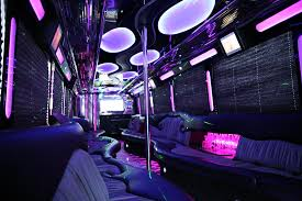 limousine hummer inside inside limousine hummer limo i came across this type of amazing