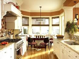 eat in kitchen ideas eat in kitchen ideas small eat in kitchen design small eat in