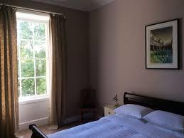 Sofa King Larkhall central bath holiday home accommodation homeaway bath