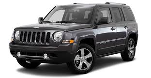 the jeep patriot jeep patriot lease offers best prices near boston ma