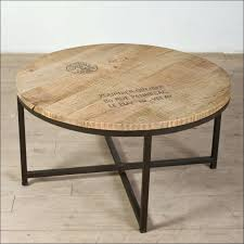Round Glass Table Top Replacement Living Room Awesome Coffee Table Glass Replacement Ideas