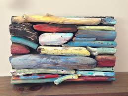 made with driftwood google search wood pinterest driftwood