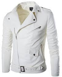 white motorcycle jacket white motorcycle jackets jackets